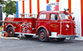 Fire-engine-Goodwood_lrg